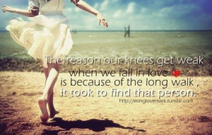 Best, deep, sayings, meaning, quotes, fall in love