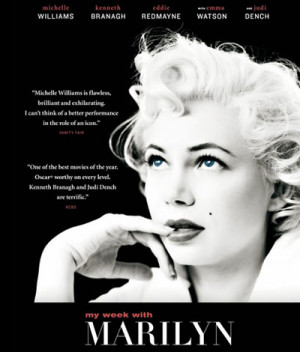 famous marilyn marilyn monroe quotes about life quotes by monroe