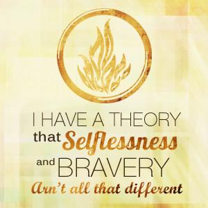 Divergent Quotes - Divergent Series Fan Art (35580170) - Fanpop ...