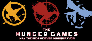Top 25 Hunger Games Quotes Highlighted By Kindle Readers