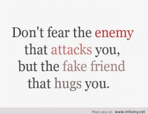 ... best friend quotes, funny best friends quotes, cute best friend quotes