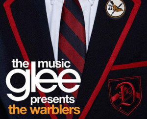 Lady Gaga inspired 'Glee' episode 'Born This Way' 90 minute (Song List ...