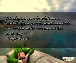 famous quotes about golf what favorite famous pimp quotes 97 9 box one ...