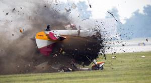 Plane crash quotes quotesgram quotes
