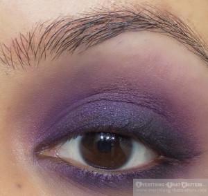 Purple-Smokey-Eyes-Tutorial-eye-makeup-tutorial-purple-black-smokey ...