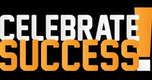 Celebrate Success Img_2867 · celebrate-success-