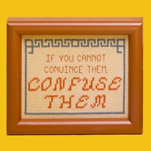 ... .com/products/confuse-them-cross-stitch-pattern-digital-download.html