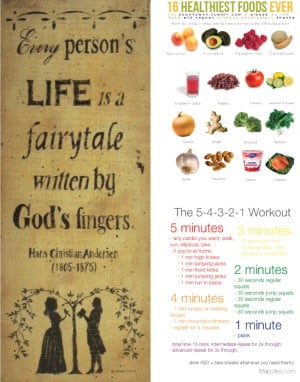 Displaying (19) Gallery Images For Jesus Changed My Life Quotes...