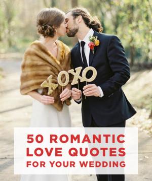 Marriage Quotes 50 50. QuotesGram