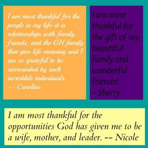 Staff Thanksgiving Quotes 2013.jpg