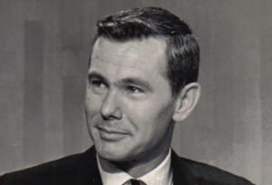 Johnny-Carson1.jpg
