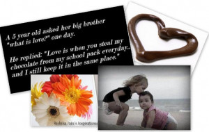 ... Quotes,Wishes,Brother Sister,Thoughts,Pictures,Inspirational Message