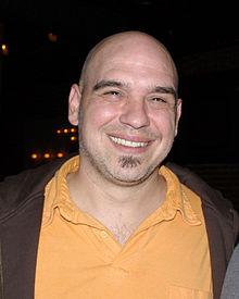 michael symon american chef michael d symon is a james beard ...