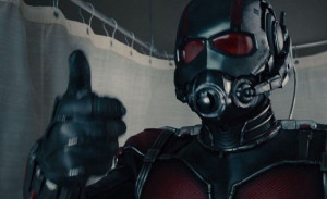 ant-man-still-photo.jpg