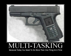 thread funny pro gun images