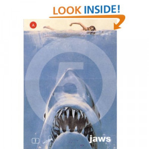 jaws movie quotes mp3