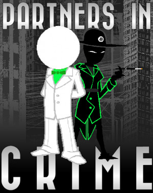 in crime quotesquotes image by the rotten tomatoes . Other half my ...
