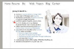 Jeremy+Merrill+caught+in+a+lie.JPG
