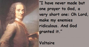 File Name : 57791-Voltaire+famous+quotes+2.jpg Resolution : 535 x 288 ...