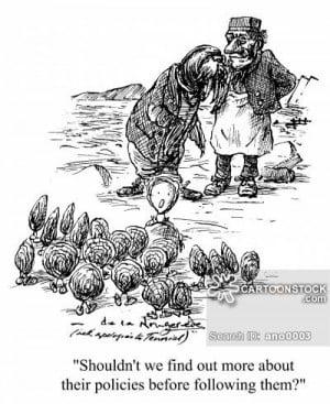 animals-oyster-walrus-carpenter-walrus_and_the_carpenter-alice_through ...
