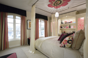 candice olson bedrooms amazon 800 x 531 79 kb jpeg courtesy of amazon ...