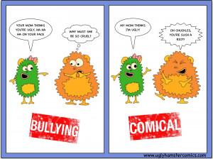 File Name : anti-bullying-quotes-hd-wallpaper-4.jpg Resolution : 1600 ...