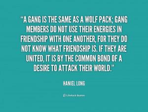 gang sighs mula gang quotes about relationships mula gang memes