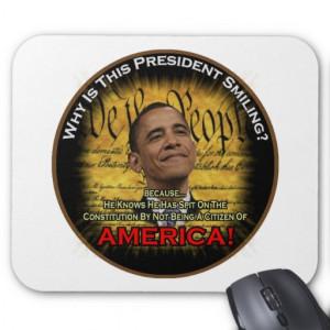 obama_constitution_mouse_pads-r15051d204117481b8663ab5212d7d115_x74vi ...