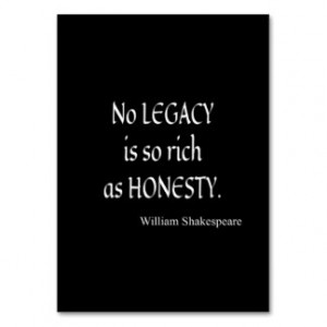 quotes about honesty in business quotesgram
