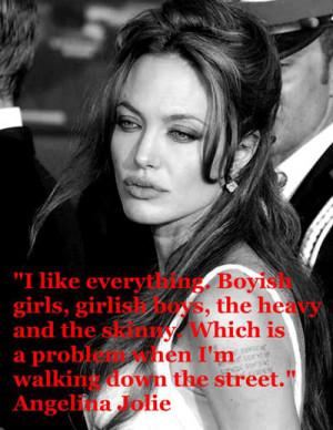 Angelina_Jolie_bisexual-quote.jpg