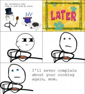 Funny Memes – School / College Pokerface Meme – University ...