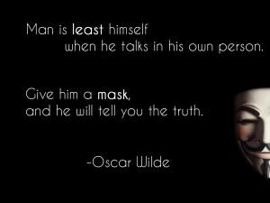 1280x960 quotes oscar wilde v for vendetta 1680x1050 wallpaper ...