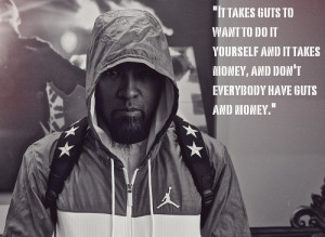 Tech N9ne Quotes From Songs Tech n9ne jordan1