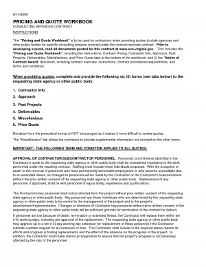 Letters of Recommendation for a Principal Job by nkt12097