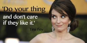 TINA-FEY-QUOTES-facebook.jpg