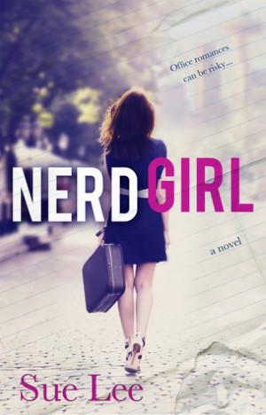 Nerd Girl