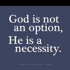 Very True @christovereverything christ god hope love jesus quote bible ...