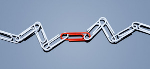 paperclips-chain-teamwork_1940x900_33941.jpg