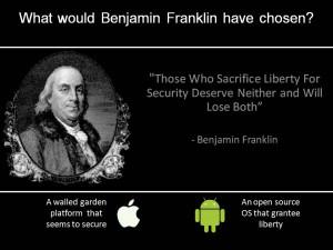 ... image benjamin franklin famous quotes benjamin franklin famous quotes