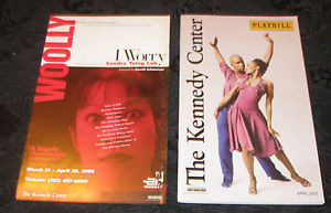 flyer Kennedy Center I WORRY Sandra Tsing Loh Woolly Mammoth Theatre