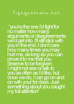Cute Quotes Sleep Text True Inspiring Picture Favim Pictures