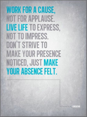 related pictures bestmotivationalquote workplace motivational quotes