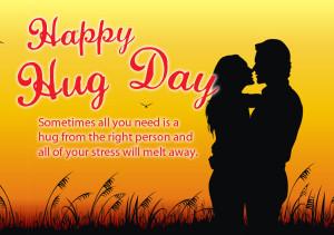 happy-hugs-week-quotes