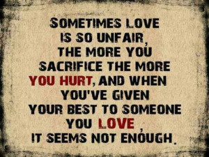 love #relationships #life #girly #Inspiration #emotion #drama