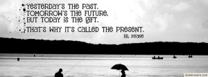 Great Quotes Facebook Timeline Covers11