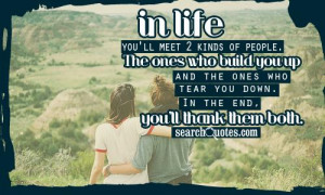 Thankful People Funny Quotes And...