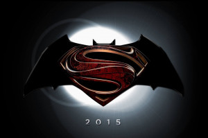 Batman vs. Superman: Ben Affleck Cast As Next Batman