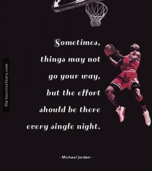 Top 10 Michael Jordan Quotes