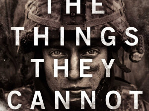 Kevin Sites Captures PTSD Soldiers War - Business Insider