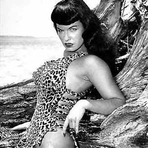 bettie-page-quotes-graphics-670.jpg